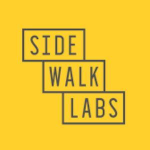 Group logo of Sidewalk Labs and Mass Timber Cities