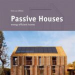 Group logo of Mass Timber and Passive House