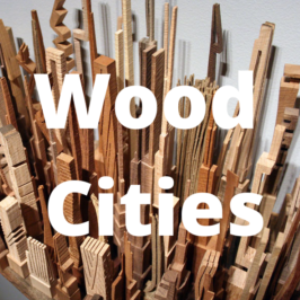 Group logo of Wood Neighborhoods and Wood Cities